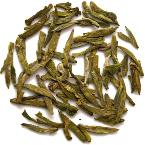 Long Jing Special Selection